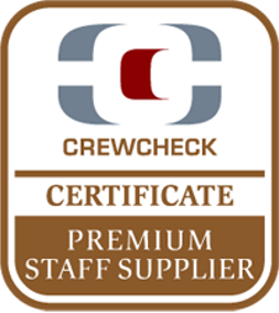 CC-Premium-StaffSupplier-1